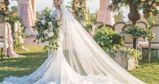 عروس عروس