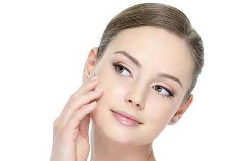 چگونه پوست، مو و ناخنهای سالم داشته باشیم؟