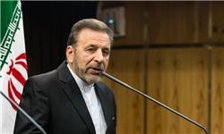 وزیر ارتباطات: اینستاگرام از فیلتر خارج شد