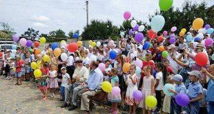 پر جمعیت ترین خانواده دنیا در گینس ثبت شدند