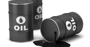 کره شمالی مخفیانه میلیونها بشکه نفت خریداری کرده است
