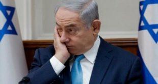 افزایش انتقادهای داخلی از نتانیاهو و درخواست برای برکناری او