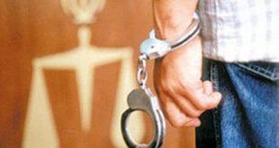 متواری شدن متهم ثامن الحجج، در جریان رسیدگی صحت ندارد