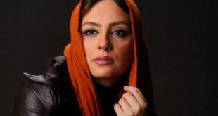 «لیلا برخورداری» در نقش یک دختر ترکمن