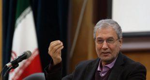 وزیر کار: عقبماندگی تاریخی قدرت خرید مردم را کاهش داد
