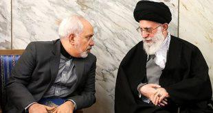 جزئیات نشست یک هفتهای روسای نمایندگی ایران در خارج از کشور و دیدار آنها با رهبری