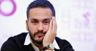 میلاد کی مرام به سریال «ممنوعه» پیوست