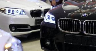 پیشفروش خودروهای تخیلی دردسرساز شد؛ مردم خودرویی که وجود نداشت خریدند