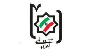 استعفای سریالی اعضای شورای مرکزی حزب اعتماد ملی