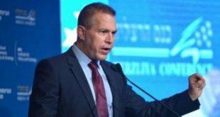 وزیر صهیونیستی: در صورت اقتضای شرایط ارتش به غزه حمله میکند