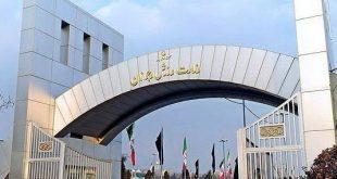 وزارت ورزش: دخالتی در برگزاری سوپرجام نداشتیم