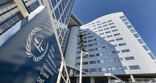 ثبت شکایت ایران از آمریکا در دیوان بینالمللی دادگستری