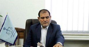 خرم آبادی: بیش از ۳۰ میلیون کاربر، فیلترشکن ایرانی «هاتگرام و تلگرام طلایی» را ترجیح دادهاند