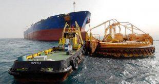 رویترز: بازارهای نفت با تحریم ایران زیر فشار شدید می رود