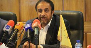 مدیر عامل برق تهران: تهران را یک روز تعطیل کنید، کمبود برق جبران میشود!