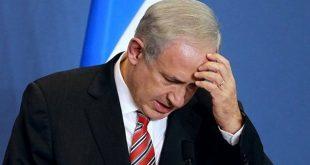 ادعای اسرائیل در سرقت اسناد محرمانه ایران رد شد