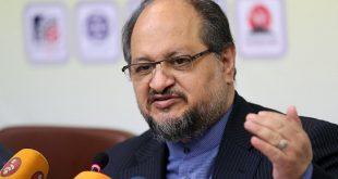 وزیر صنعت: ورود ۱۳۳۹ قلم کالا به کشور ممنوع شد/ کسی حق فروش ارز ۴۲۰۰ به ۷ هزار تومان را ندارد