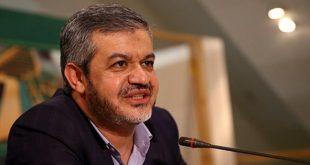 علیرضا رحیمی: موضوع سپنتا نیکنام ختم به خیر شد اما هزینههای فراوانی را ایجاد کرد