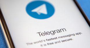 شاکیان پرونده فیلترینگ تلگرام: به قرار منع تعقیب اعتراض کردیم