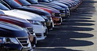 وزارت صنعت: ادعای واردات متخلفانه ۱۰۰ هزار خودرو صحت ندارد