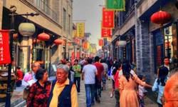 نرخ امید به زندگی در پکن به 82 سال می رسد