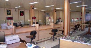 ساعات کار اداری در اصفهان تغییر کرد
