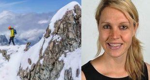 سوژه شدن گیاهخواری که برای اثبات قدرتش در مسیر قله اورست جان باخت
