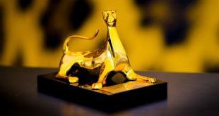"""رقابت ۱۵ فیلم برای شکار """"یوزپلنگ طلایی"""" لوکارنو"""