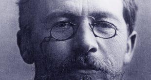 ستاره ای در قرن طلایی نویسنده ها