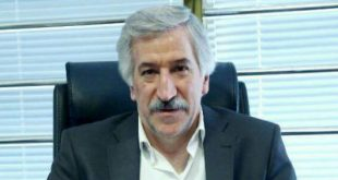 حسینی و چشمی در استقلال میمانند/ تیام حتی حاضر به گفتوگو با مدیرعامل باشگاه استقلال هم نشد!