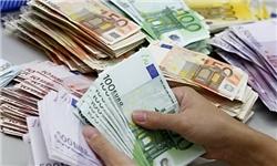 رانت ارز مسافرتی به زودی پایان مییابد/ تعیین ارز مسافرتی براساس نرخ بازار ثانویه