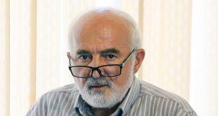 احمد توکلی: کره از ما نفت نخرید، خرید از «ال جی» و «سامسونگ» را ممنوع کنیم