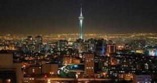 مدیرعامل شرکت توزیع برق تهران: قطعی برق برنامهریزیشده نداشتیم