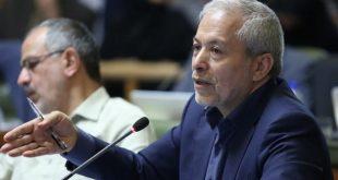 جزئیاتی تازه از ۱۲ پرونده تخلف شهرداری تهران/ پرونده مدیری که زمینی را به خودش واگذار کرد!