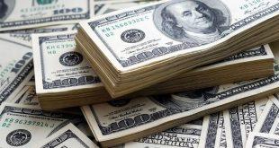 دلار ۱۱ هزار و ۲۰۰ تومانی در آستانه تحریمهای آمریکا/ «سیف»، ورود ارز خارجی به بازار سیاه ایران را تسهیل کرد