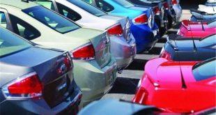 نماینده مجلس: در ثبت سفارشهای غیرقانونی خودرو ۵۴ نفر دستگیر شدند