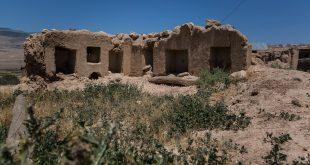 بحران آب روستاهای مازندران را کویر کرد