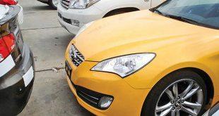 آیا واردکنندگان مجبور میشوند خودروهای خود را با قیمتهای دستوری عرضه کنند؟