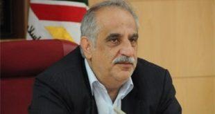 سه دستور هفته جاری وزير امور اقتصاد و دارايی/ شفاف سازی در واردات خودرو