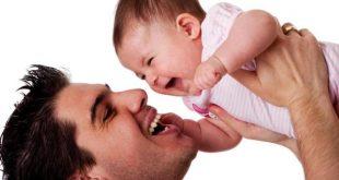 فاصله ازدواج و تولد اولین فرزند، به 4،5 سال رسیده است