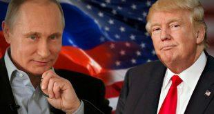 درخواست دموکراتها برای لغو دیدار ترامپ با پوتین/کاخ سفید: دیدار در موعد مقرر برگزار میشود