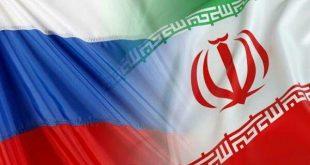 بیانیه وزارت امور خارجه آمریکا مبنی بر تهدیدات تروریستی از جانب ایران بیاساس است