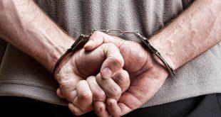 «ح. ه»، یکی از بزرگترین بدهکاران بانکی دستگیر شد / او ۱۰۰۰ میلیارد تومان بدهی دارد