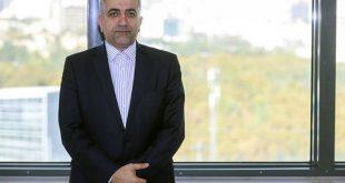 وزیر نیرو :  پول آب و برق مشترکان پرمصرف تصاعدی محاسبه میشود