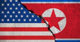 آمریکا برای دور بعدی مذاکرات با کرهشمالی آماده میشود