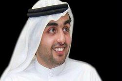 روزنامه آمریکایی: پناهندگی شاهزاده اماراتی به قطر