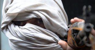 دستور کاخ سفید برای مذاکره مستقیم با طالبان افغانستان