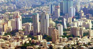 فراز و فرودبازار مسکن در بهار/کدام مناطق تهران میتوان خانه خرید؟