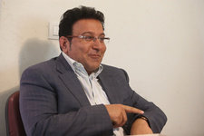 بازداشت «حسین هدایتی» به دلیل عجز از تودیع وثیقه