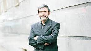 مرتضی مبلغ : دولت بازي مخالفان را نخورد